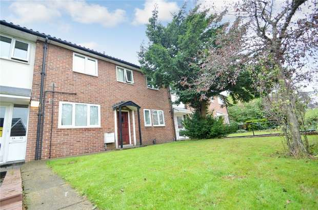 2 Bedrooms Flat for sale in Bosden Fold Road, Hazel Grove, Stockport, Cheshire