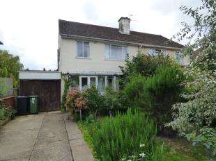 3 Bedrooms Semi Detached House for sale in Gloucester Road, Maidstone, Kent