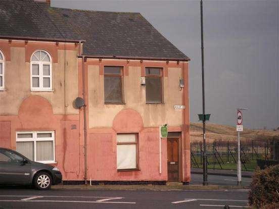 3 Bedrooms House for sale in Ascot Street, Easington, SR8