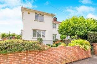 3 Bedrooms Semi Detached House for sale in Dorset Square, Rainham, Gillingham, Kent