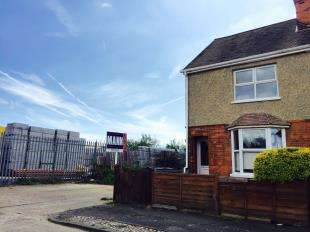 House for sale in Eastmead Avenue, Ashford, Kent