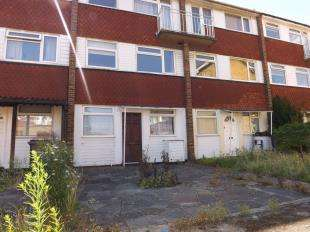 1 Bedroom Flat for sale in Alanthus Close, Lee, London