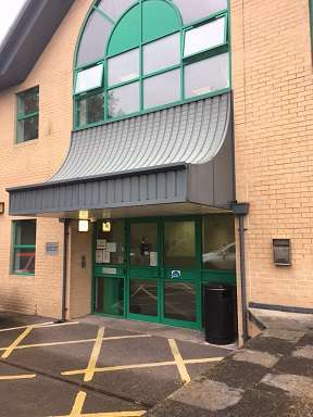 Office Commercial for rent in SUITE 2, Block 2, Tremains Road, Bridgend