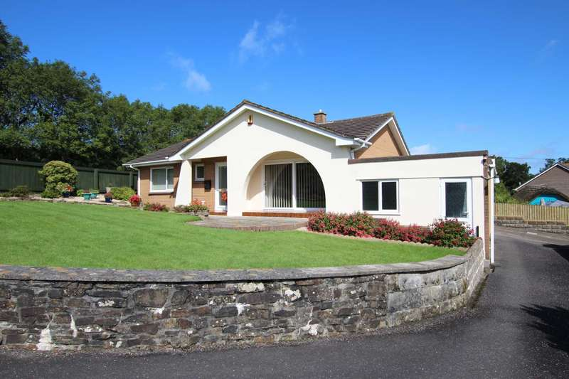 2 Bedrooms Bungalow for sale in Durrant Lane, Northam