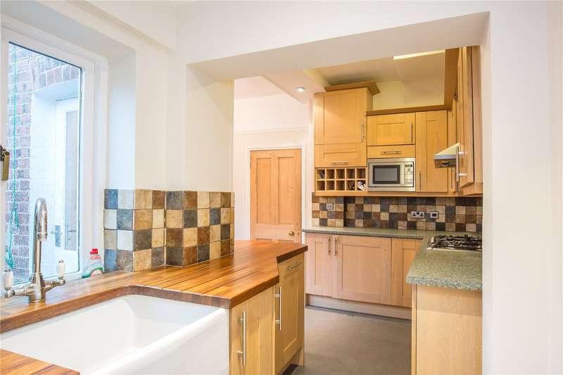 2 Bedrooms Terraced House for sale in Dury Road, High Barnet, Hertfordshire, EN5