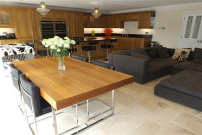 5 Bedrooms Detached House for rent in The Ridgway, Woodingdean