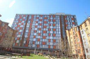 Flat for sale in City House, 420 London Road, Croydon