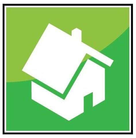 1 Bedroom Terraced House for rent in 1 Bedroom Flat Edwin Avenue, Woodbridge, Noctorum, IP12