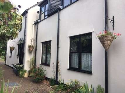 3 Bedrooms End Of Terrace House for sale in Church Road, Worle, Weston-super-Mare