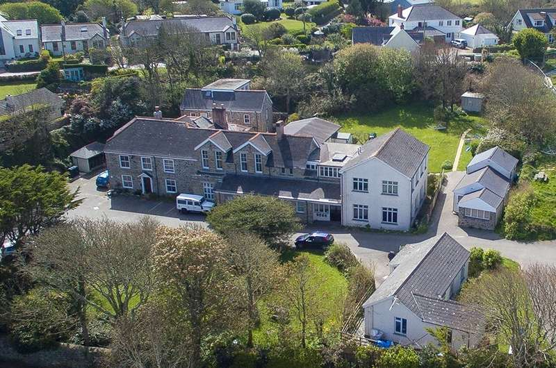 30 Bedrooms House for sale in Rocky Lane