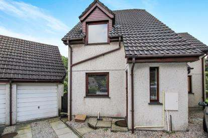 3 Bedrooms Detached House for sale in Lostwithiel, Cornwall, England