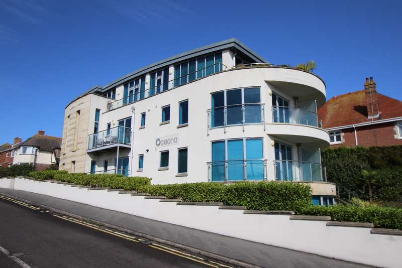 2 Bedrooms Flat for sale in GANNETTS PARK