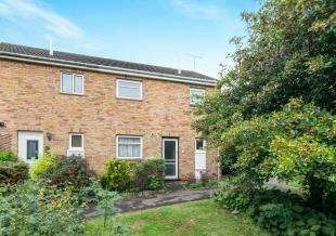 3 Bedrooms End Of Terrace House for sale in Page Close, Bean, Dartford, Kent