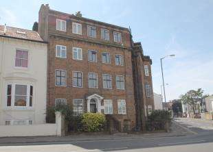 1 Bedroom Flat for sale in Buckingham Close, Bath Street, Brighton, East Sussex