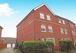 3 Bedrooms End Of Terrace House for sale in Eveas Drive, Sittingbourne, Kent