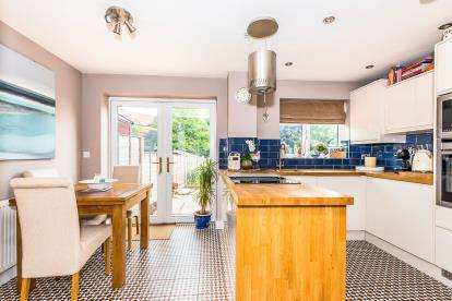 3 Bedrooms Semi Detached House for sale in Beech Pine Close, Hednesford, Cannock, Staffordshire