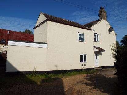 3 Bedrooms Semi Detached House for sale in Fincham, Kings Lynn, Norfolk
