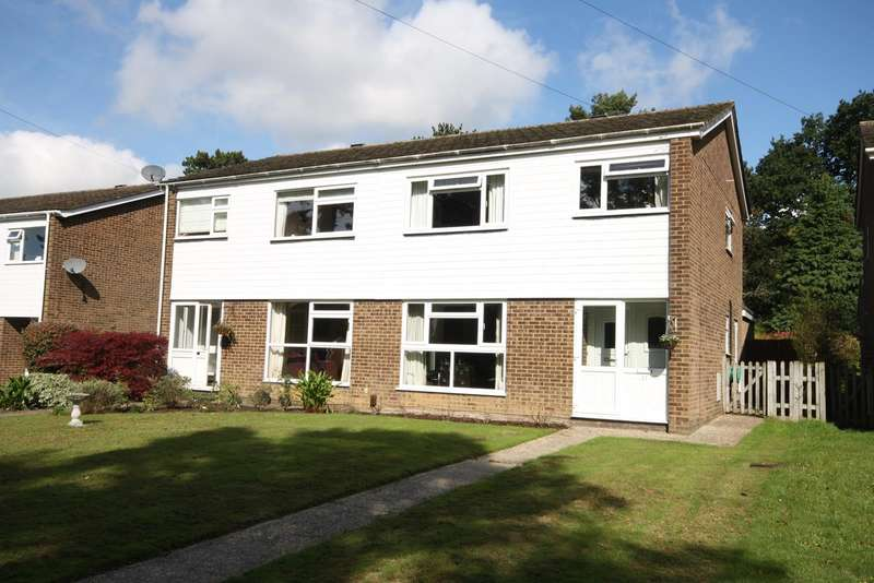 3 Bedrooms House for sale in Doods Park Road, RH2