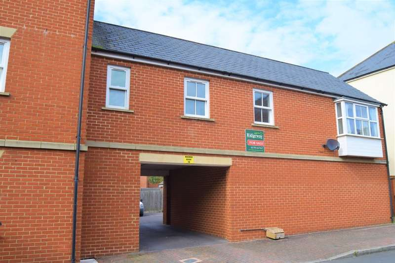 2 Bedrooms House for sale in Dunvant Road, Redhouse