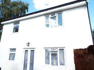 2 Bedrooms Maisonette Flat for sale in Ingram Road, Gillingham, Kent
