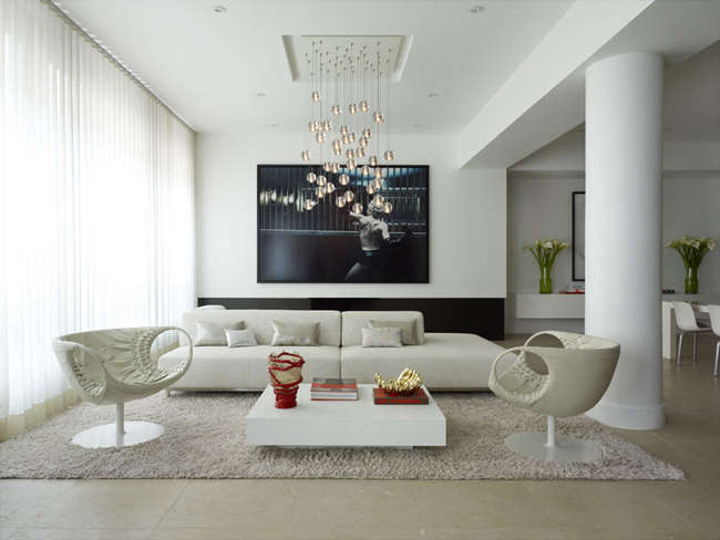 1 Bedroom Apartment Flat for sale in Luxury Apartments, Bayswater, W2