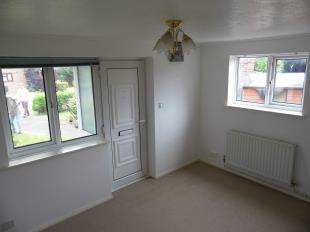 1 Bedroom End Of Terrace House for sale in Bridge Mill Way, Tovil, Maidstone, Kent