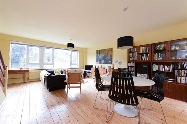 4 Bedrooms House for sale in Longton Grove, Sydenham