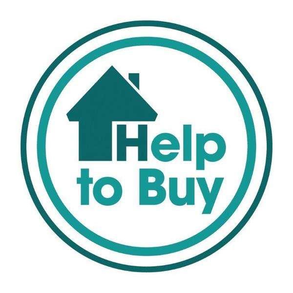2 Bedrooms Apartment Flat for sale in Leavesden Lodge, Leavesden Road, Watford