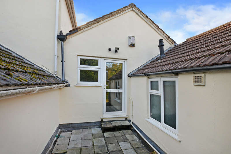 1 Bedroom Flat for rent in Frimley Road, Frimley