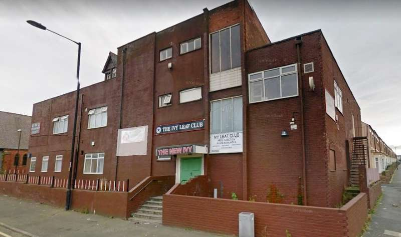 Commercial Property for sale in Suffolk Street, Sunderland, Tyne and Wear, SR2 8JZ