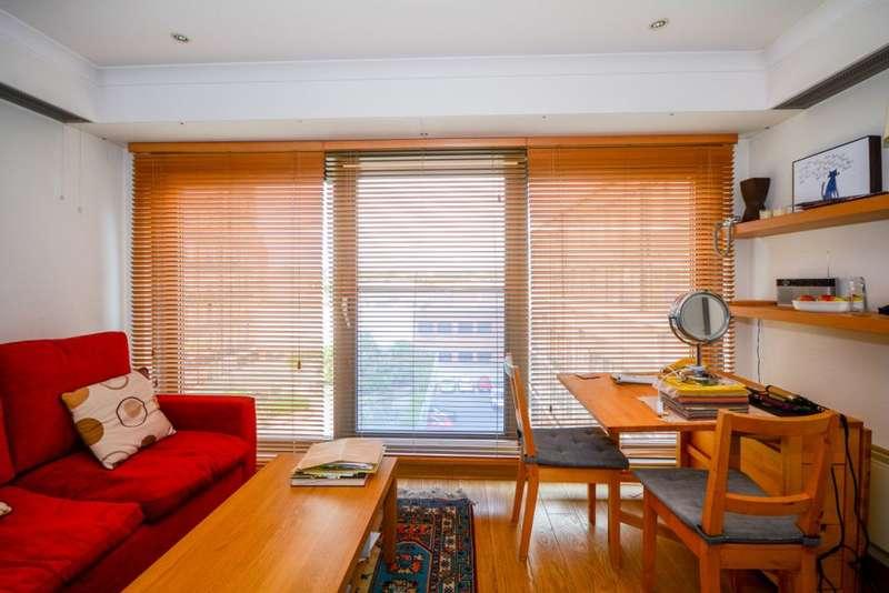 1 Bedroom Property for sale in Regent Street, Leeds, LS2 7QN