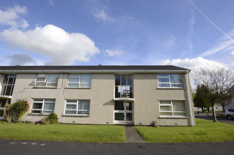 1 Bedroom Flat for sale in Lingmoor Rise, Kendal
