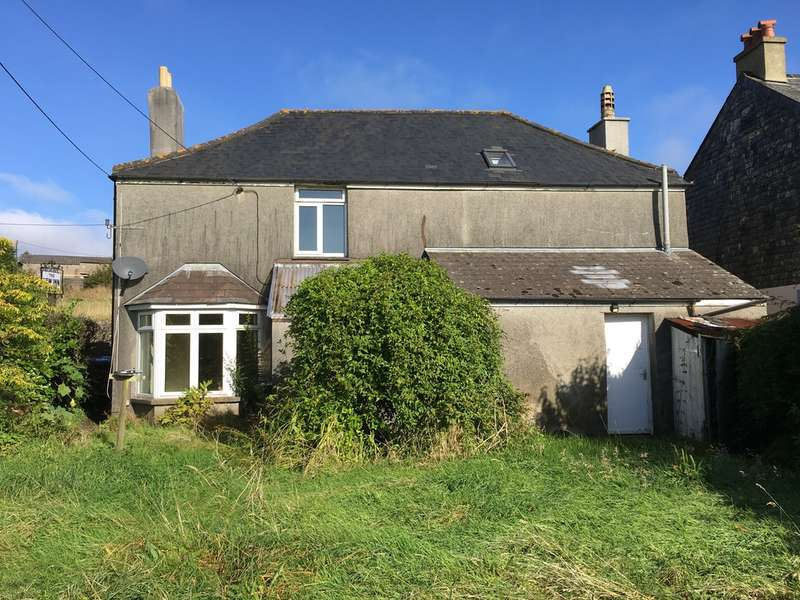3 Bedrooms House for sale in LOT 1 - White Parks, Moreleigh