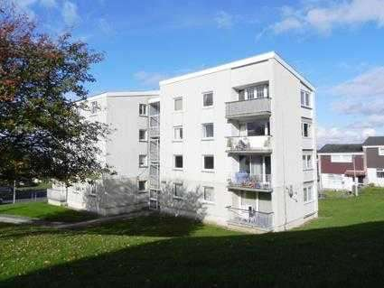 2 Bedrooms Apartment Flat for sale in Owen Avenue, Westwood, EAST KILBRIDE