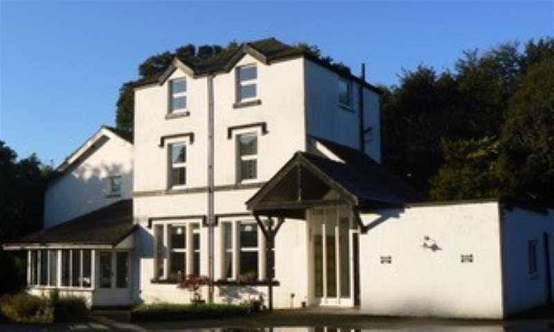 11 Bedrooms Detached House for sale in Pennington Lane, Ulverston, LA12 7SE