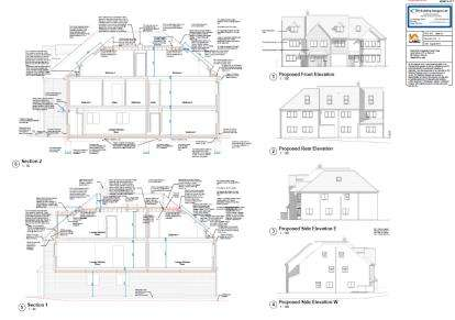2 Bedrooms Land Commercial for sale in Westcliff-On-Sea, Essex, England