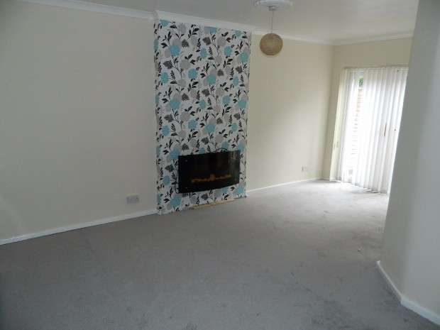 3 Bedrooms Terraced House for sale in Runnymede, Liverpool, L36