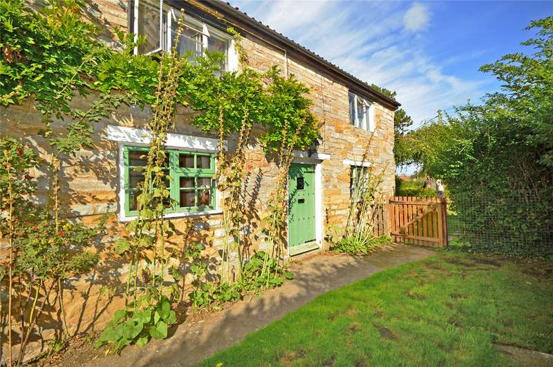 3 Bedrooms Plot Commercial for sale in Kingsbury Episcopi, Martock, Somerset, TA12