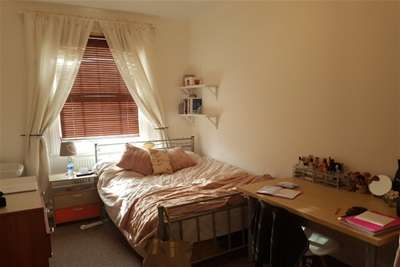8 Bedrooms Property for rent in Forest Road East, Arboretum, NG1 4HJ