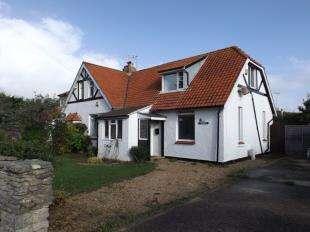 3 Bedrooms Bungalow for sale in Rife Way, Felpham, Bognor Regis, West Sussex