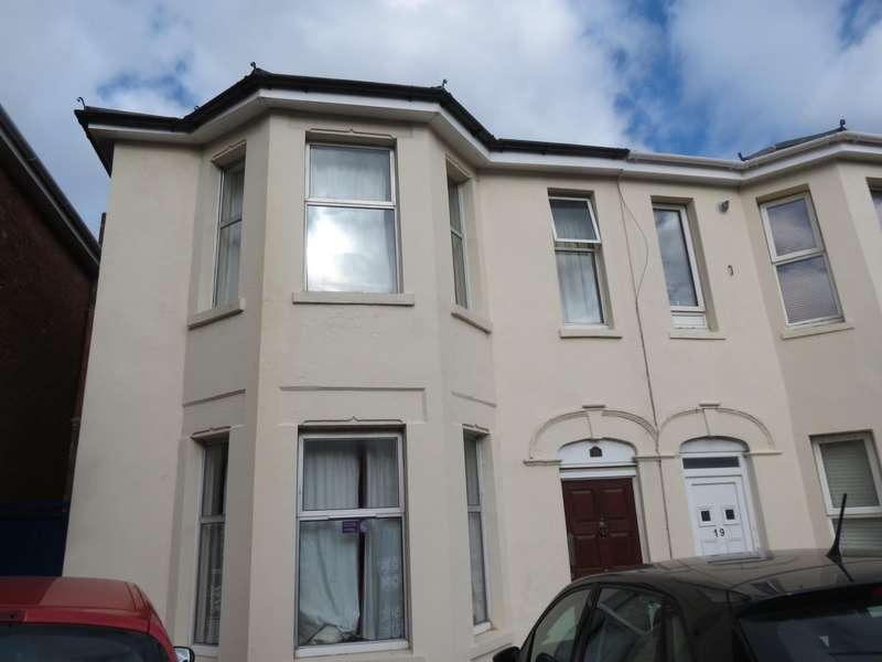 6 Bedrooms House for rent in 6 bedroom Semi Detached House in Winton