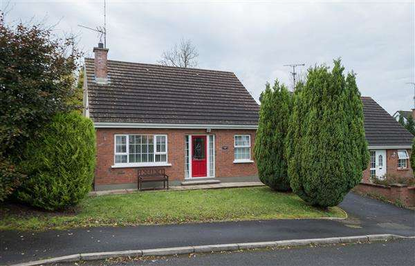 3 Bedrooms Detached House for sale in Hazelwood House, 15 Hazelwood
