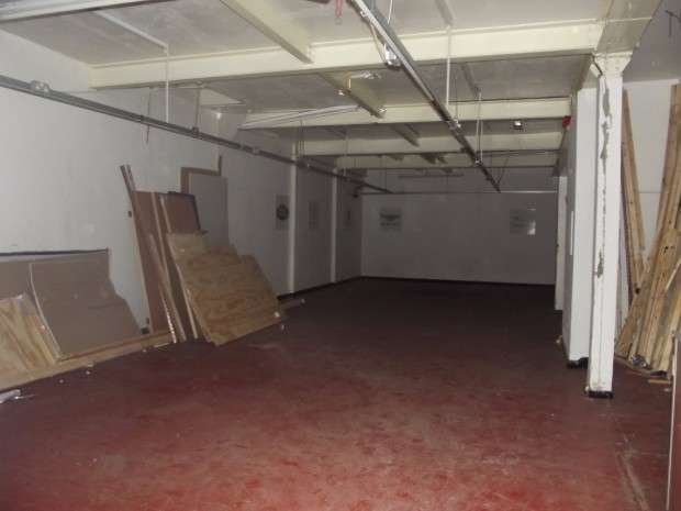 Commercial Property for sale in Crompton Street, Preston, PR1
