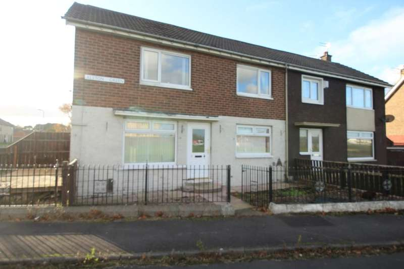 3 Bedrooms Property for sale in Alston Green, Middlesbrough, TS3