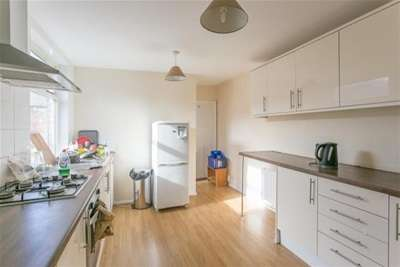 3 Bedrooms Flat for rent in Valley View, Jesmond