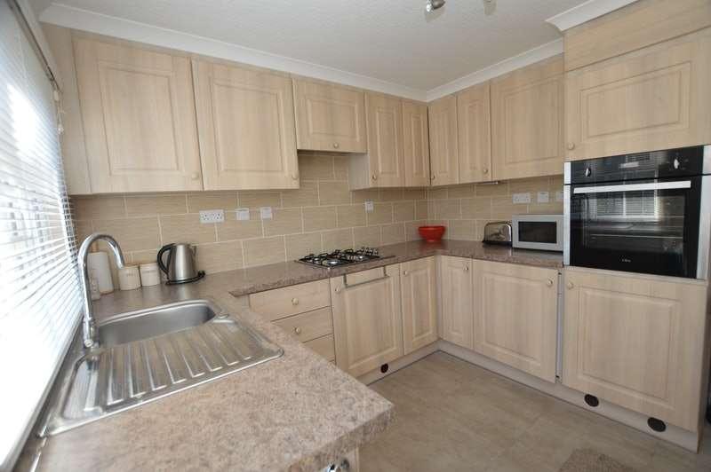 2 Bedrooms Park Home Mobile Home for sale in Woodlands Park, Ashford, Kent, TN27