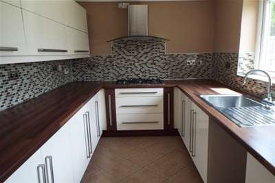 3 Bedrooms House for rent in Woodland Close, Markfield