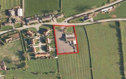 Land Commercial for sale in Shorthorn Inn, Appleton Wiske, Northallerton