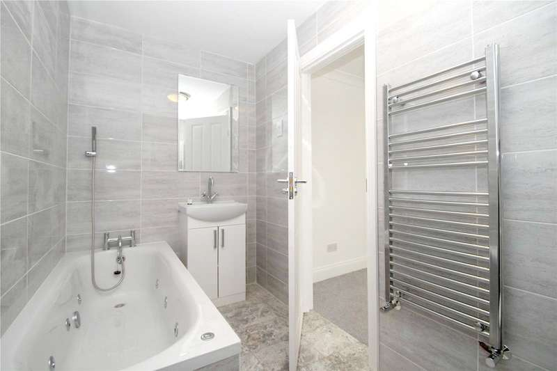 1 Bedroom Apartment Flat for sale in Reddown Road, Coulsdon