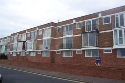 3 Bedrooms Town House for rent in Hilbre Court, South Parade, West Kirby